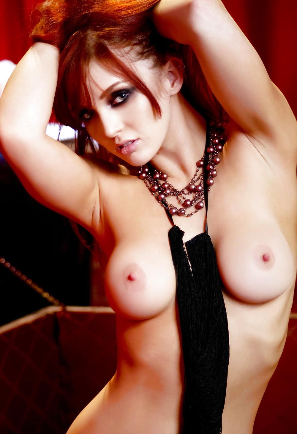 Amia Miley Coche Viddeo Porno veronica ricci jerking gallery - 150 pics | xhamster