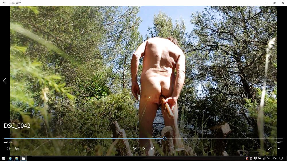 Gay anal dildo tumblr-8907