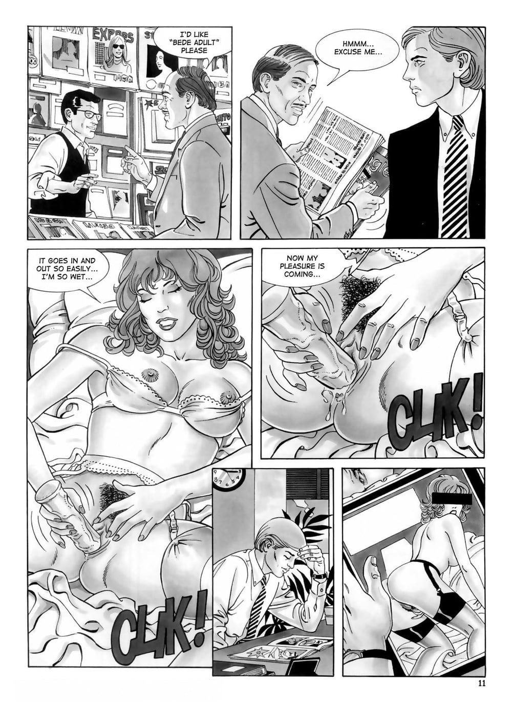 Порно рассказы измена жены мужу читать