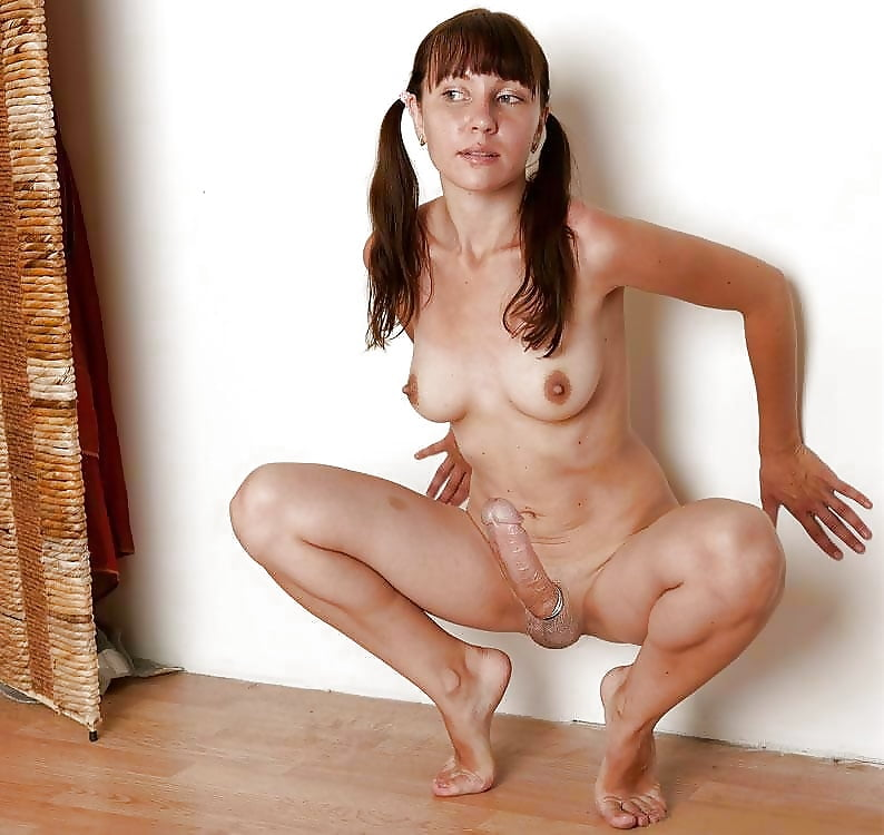 Free Cowgirl Squat Rides Porn Pics