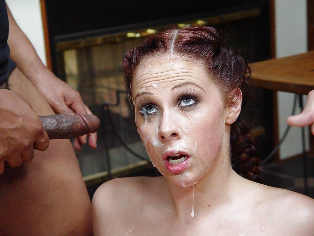 Gianna michaels gets fucked in the bubble bath