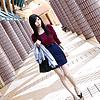 Yuuka Aoba - Beautiful Japanese Girl
