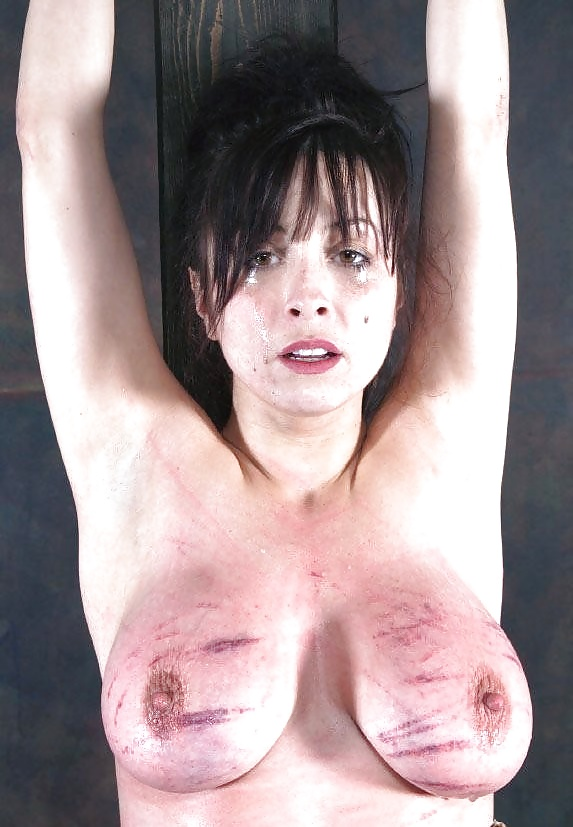 Free Big Tits, Whipping Pictures