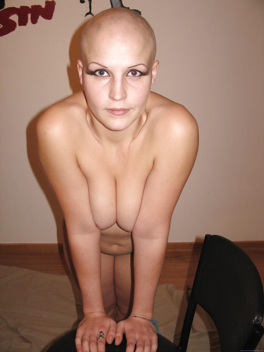 naked-skin-head