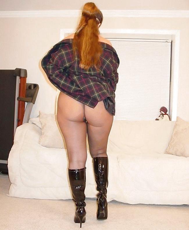 Woman short skirts on chubby girls porn petite girls