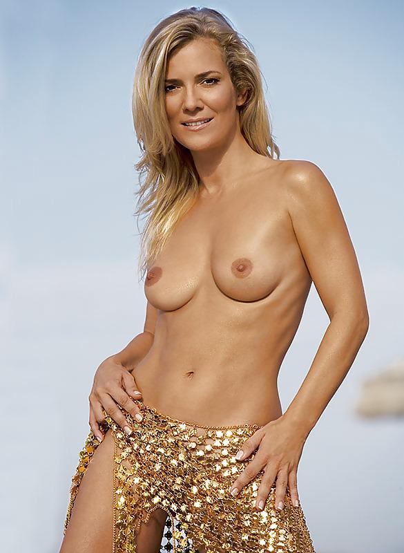 Euro trip nudes sex video