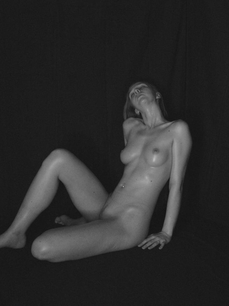 Frauen Erotik