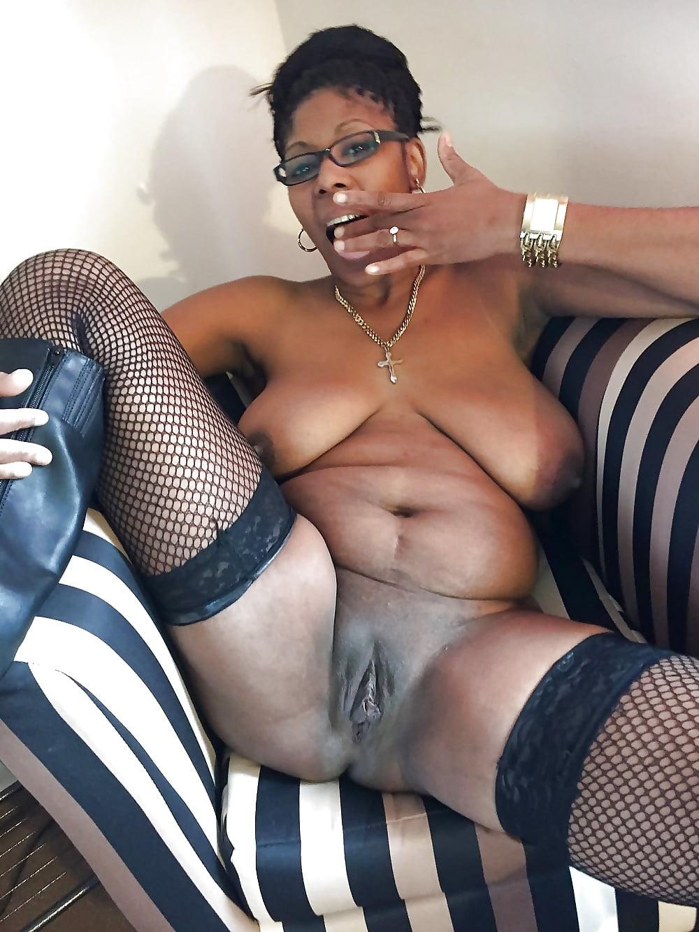 Xhamster mature black — img 10