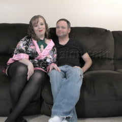 Dec 25 WEEKLY Video Updatesto DoggVision VIP Mbrs Area