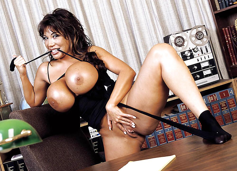 Ava Devine Big Tits - 100 Pics - Xhamstercom-7930