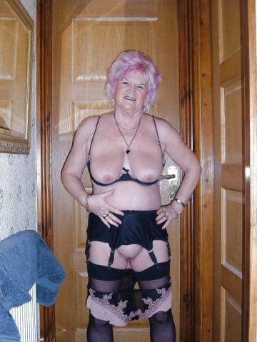 House wife porn movie skinniest girls porn