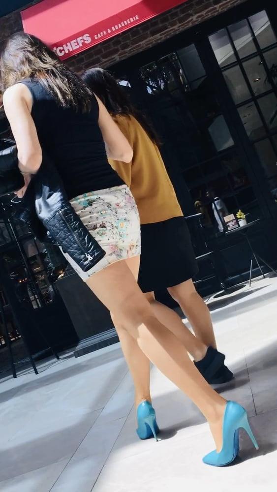 Turkish Slut- 80 Pics