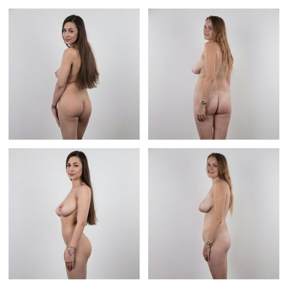 Posing Porn Pics, Xxx Photos, Sex Images