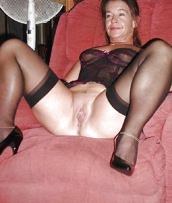 Nude mature sex photos-9114