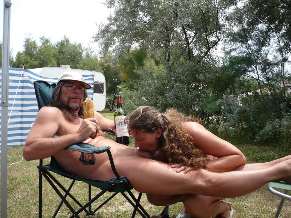 real-naked-women-camping-skinny-girl