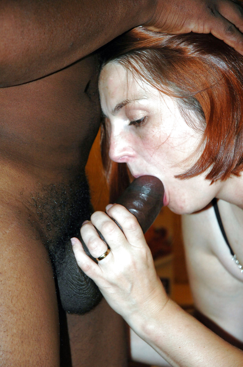 Rate my wives blowjob porn