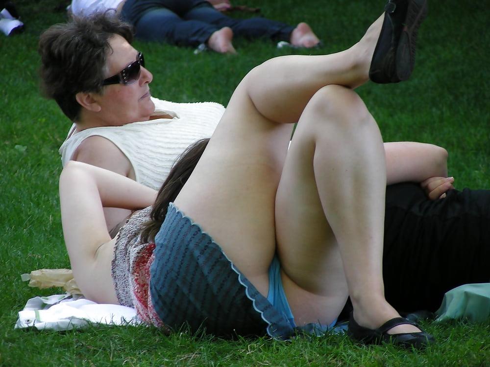Liliput Bruste Sexspielzeuge Kondomsex