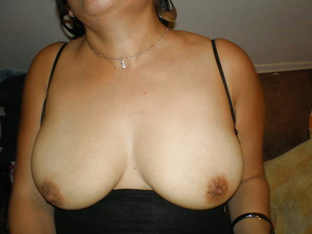 photos to cum on