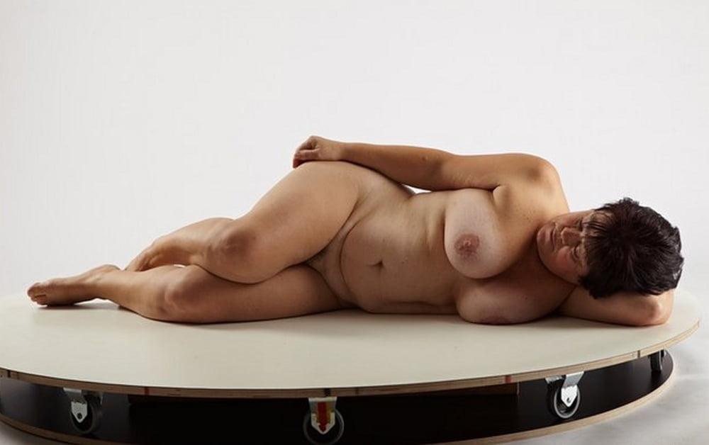 Anna Nicole Smith Fat Hd