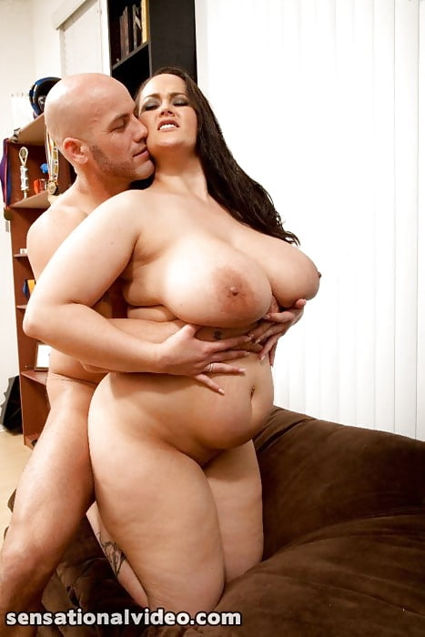 Carmella bing milf fuck