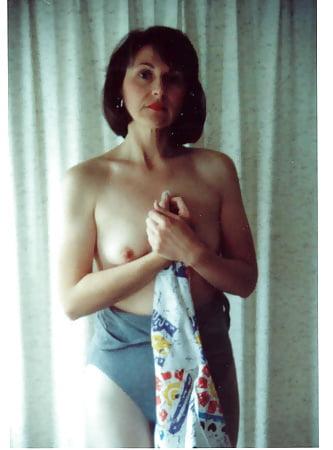 wanda de jesus nud photos
