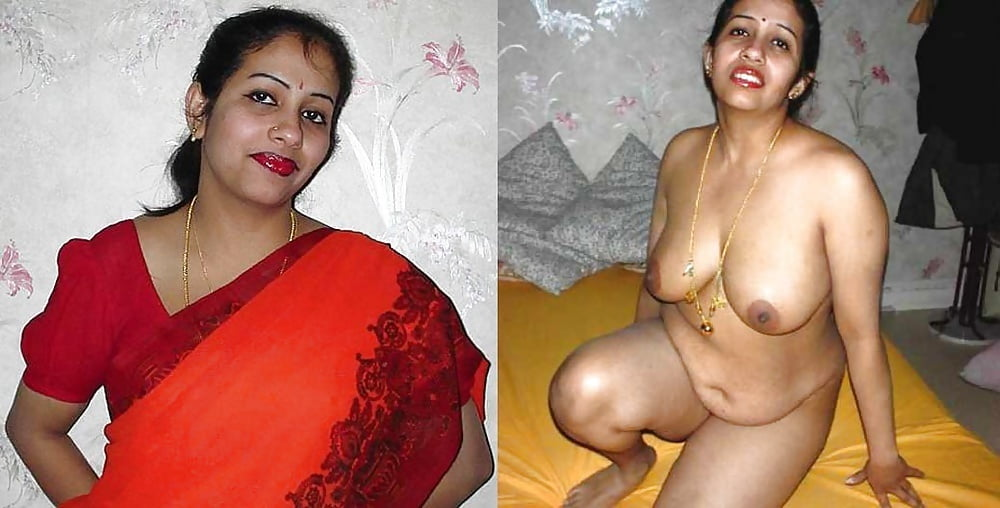 Malayalam mother son sex stories erotic pics