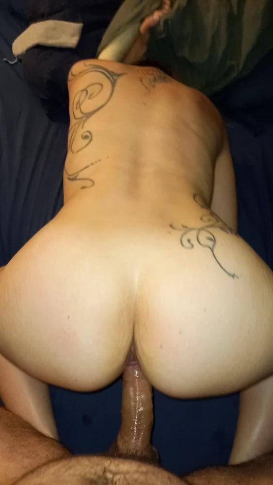 My slut - 6 Pics