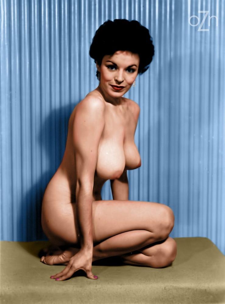 Nude aerobics class pics and porn images