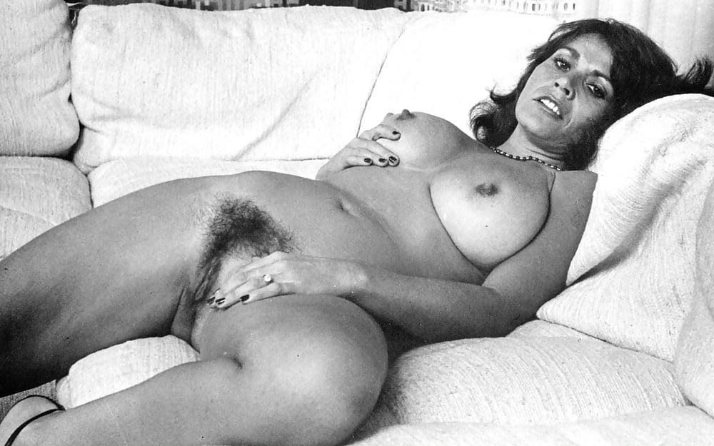 Ретро порно зрелых полных женщин обмен женами великолепные части