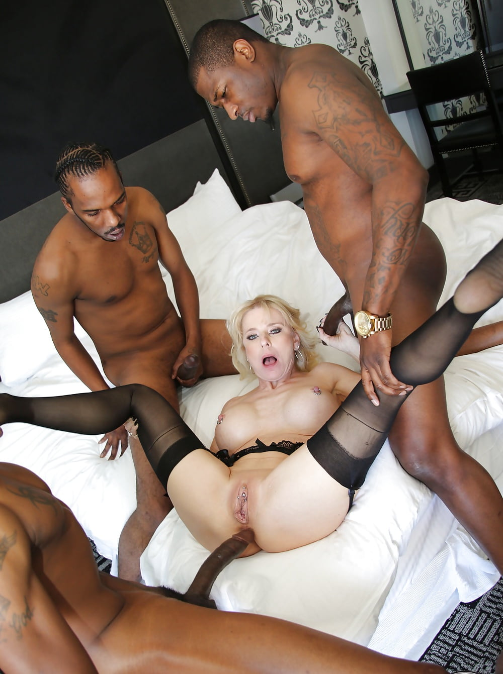 blonde-hot-blonde-interracial-gangbang-scene