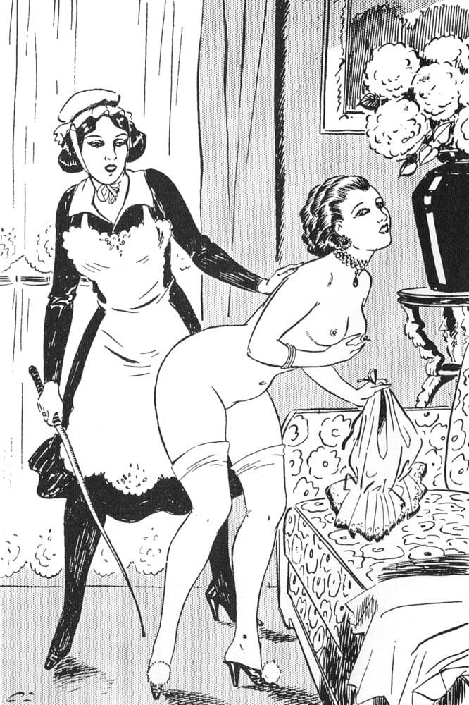 retro-spank-petticoat