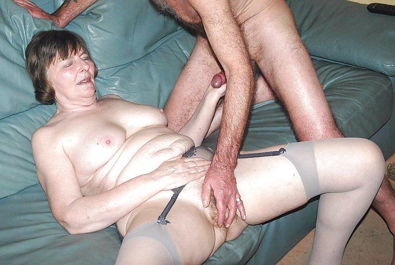 perverted-grannies-nude-bondage-hose-pantie-pic