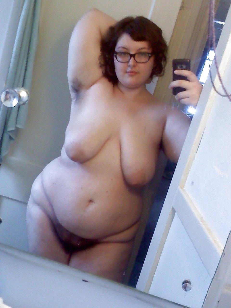 Amateur Chubby Porn