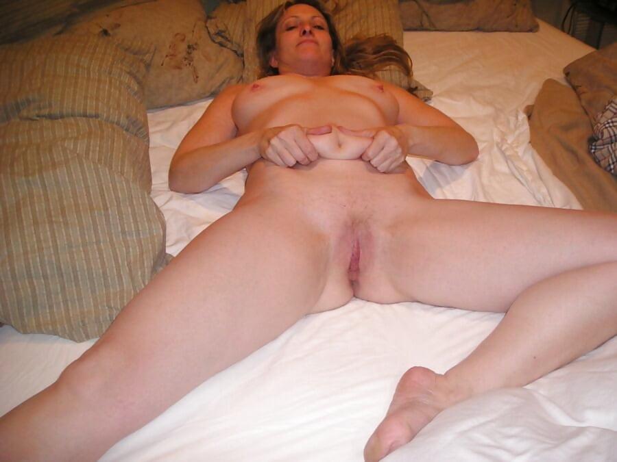 Megan ward nude