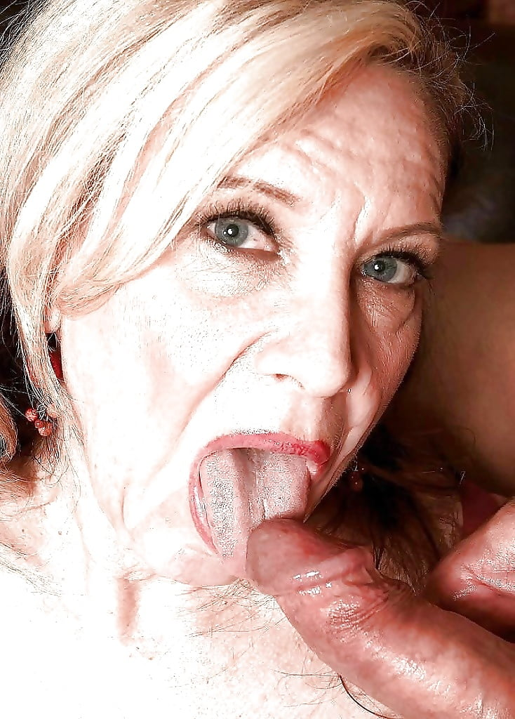 Galeria porno sexy mamusie