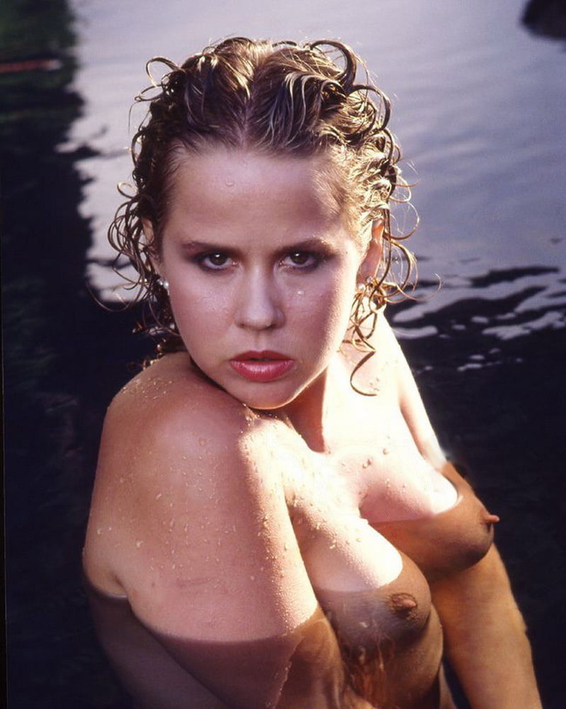 Linda Blair Nude, Sexy, The Fappening, Uncensored