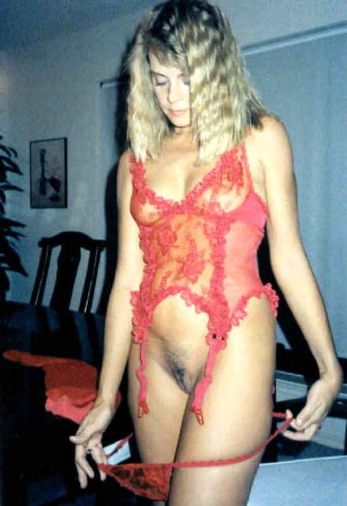 Porn gifs for women tumblr-1050