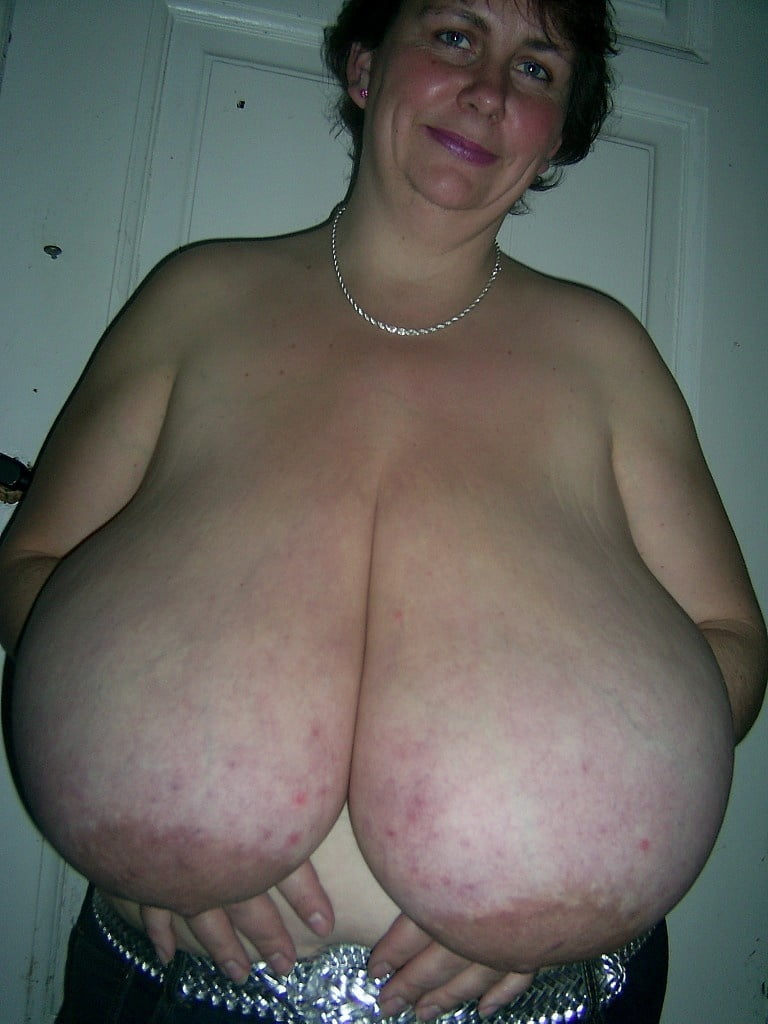 Mature huge natural monster tits, reality kings eve lawrence