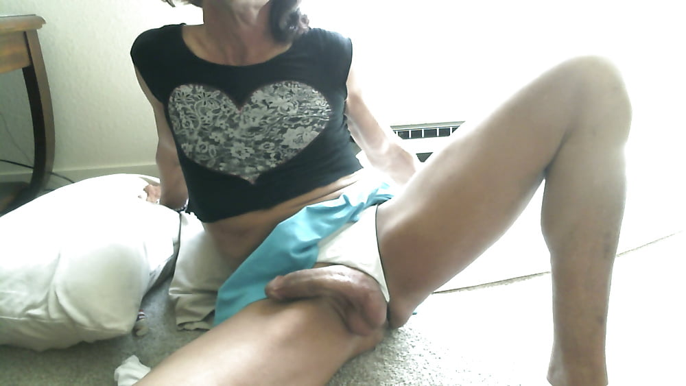 Teri recommend Tortured fucked shemales