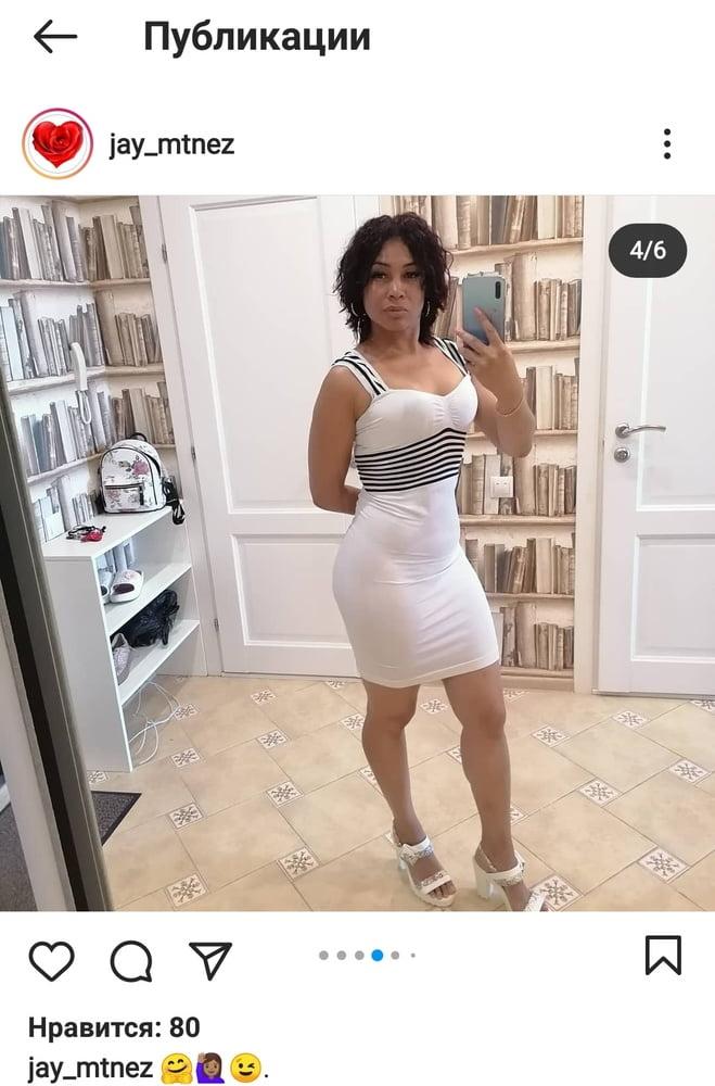 Exposed slut sexy ebony - 12 Pics
