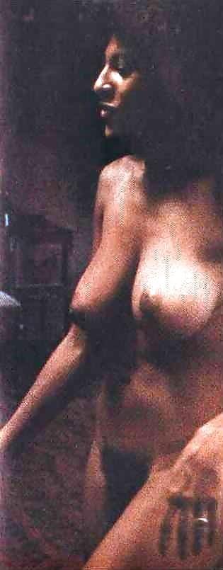 sex-pam-grier-nude-photos