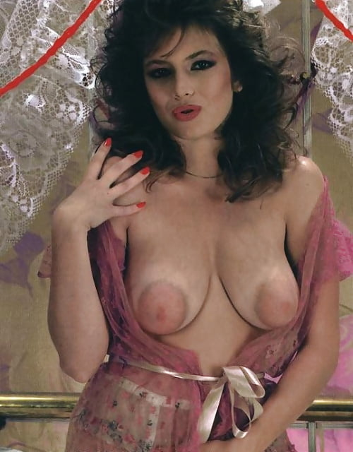 traci-lords-boobs-images