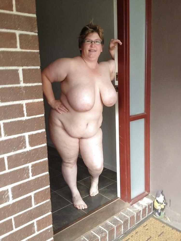 granny boobs hd