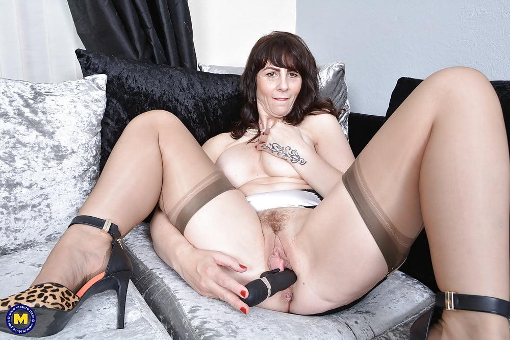 Free british milf porn video streaming, fuck porn girls