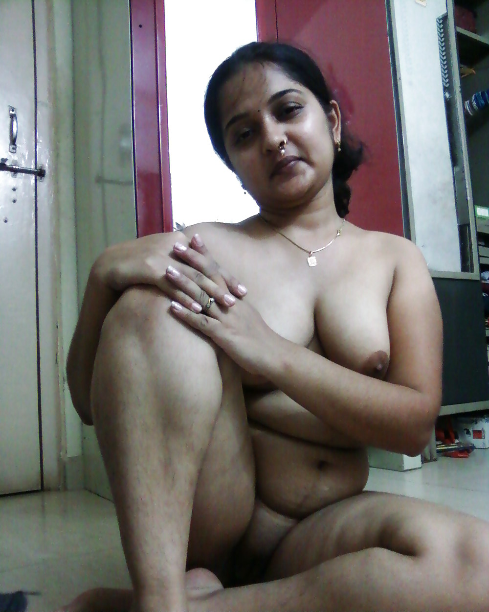 Pussy porno bihari bhabi porn photo foundry videos wwe