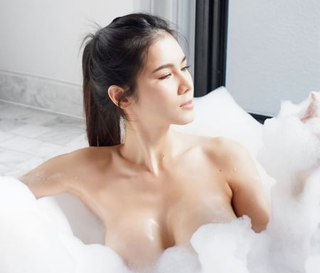 Nude nong nat Nong Natt