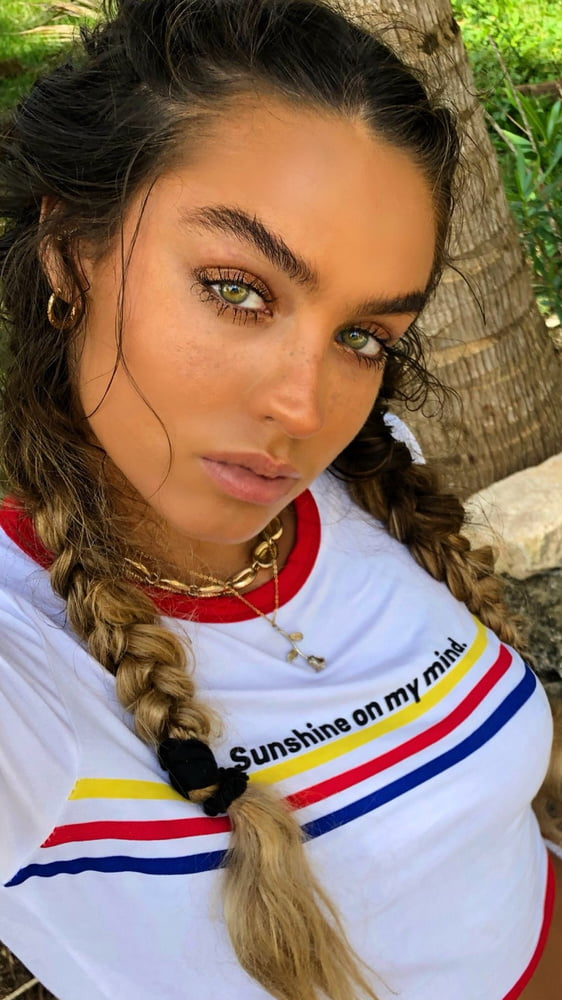 Sommer ray nude photo shoot-2029