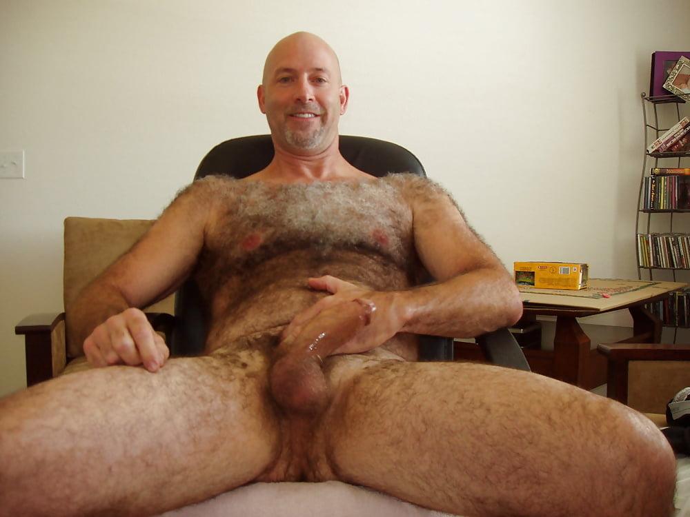 Teen my dad has a big cock gerini
