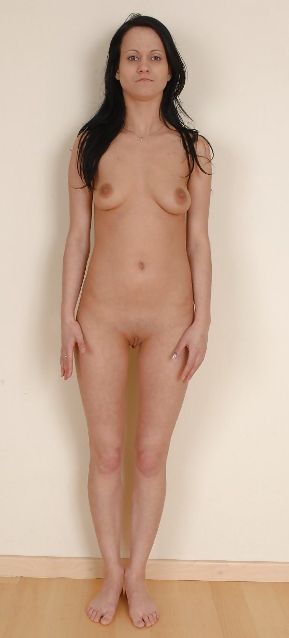 Amateurnude Front And Back - 28 Pics - Xhamstercom-9653