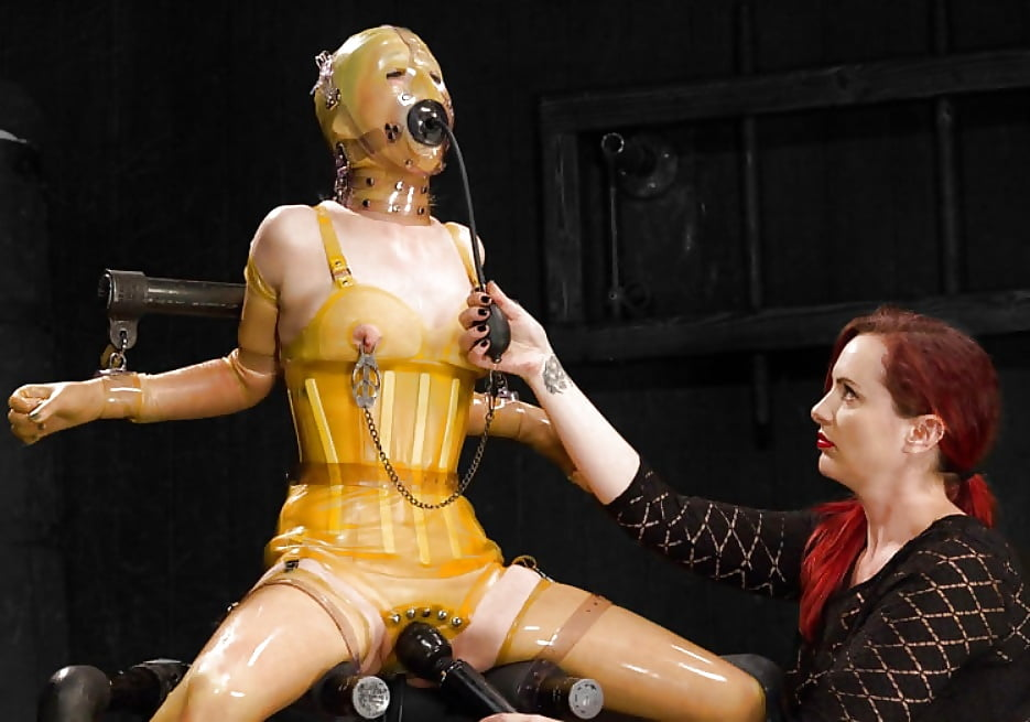 latex-rubber-sex-slave-father-sex-with-daughter-hot-fucking-pics